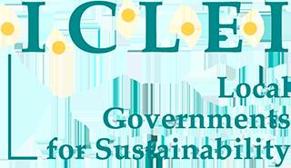 COP25 se inicia: em tempos de emergência climática, uma oportunidade