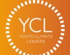 YCL – Liderança climática para o século XXI
