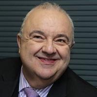 RAFAEL VALDOMIRO GRECA DE MACEDO