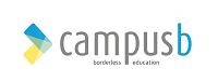 Campus b