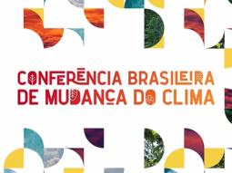 2ª CONFERENCIA BRASILEÑA DEL CAMBIO CLIMÁTICO
