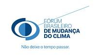 Fórum Brasileiro de Mudança do Clima