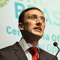 Felipe Faria