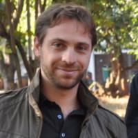Filipe Jerônimo