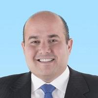 ROBERTO CLÁUDIO RODRIGUES BEZERRA