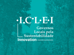 Webinar ICLEI Innovation