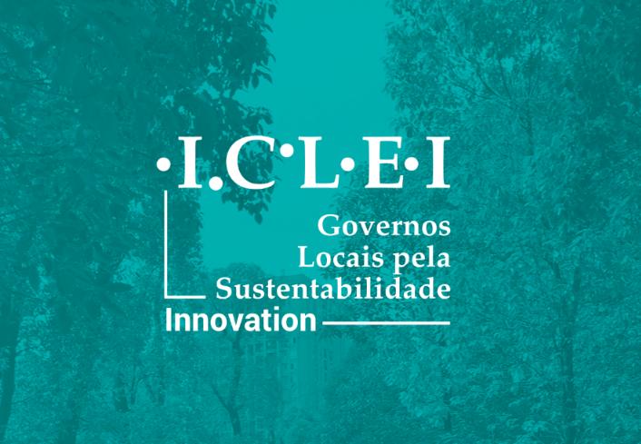 Webinar ICLEI Innovation