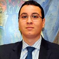 JUAN DAVID PALACIO