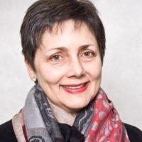Laura Valente de Macedo