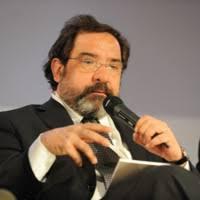 Marco Antônio Fujihara