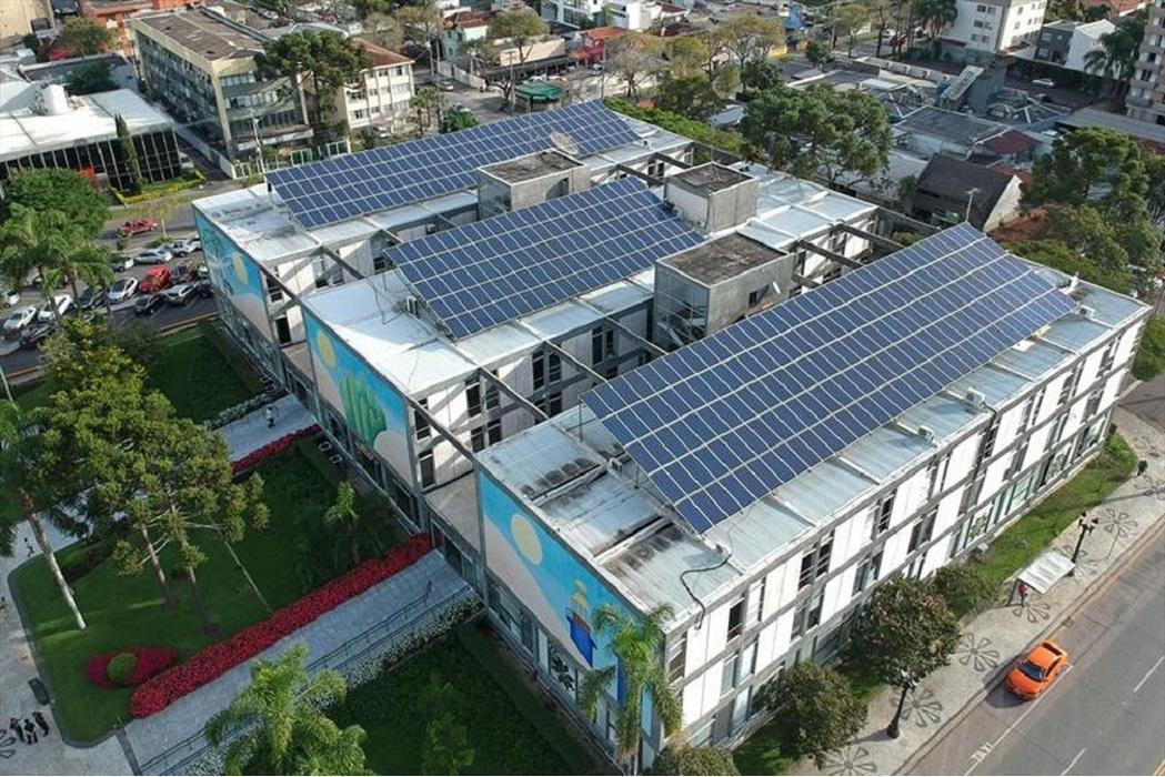 Em parceria com Google.org, ICLEI inicia projeto de mitigação à mudança climática em duas capitais brasileiras