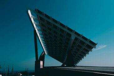 LEDS Lab realiza una serie de webinars para mejorar la capacidad de los ayuntamientos sudamericanos en la elaboración de proyectos financiables bajos en emisiones de carbono