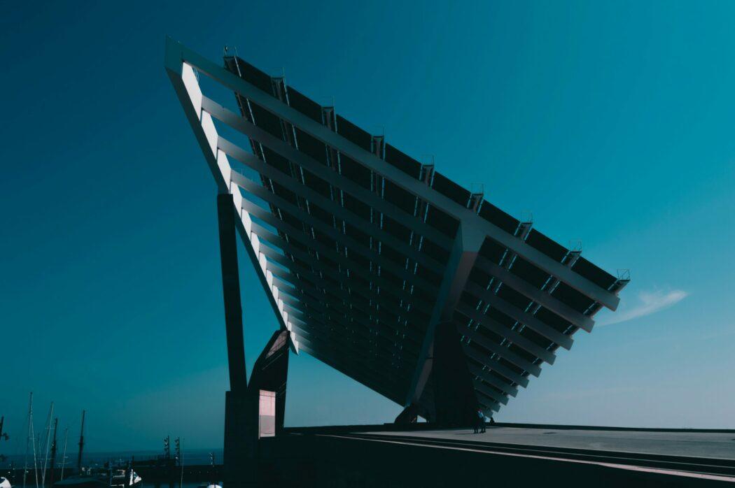 LEDS Lab realiza série de webinars para aprimorar a capacidade das prefeituras na elaboração de projetos de baixo carbono financiáveis