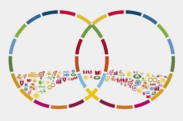 Em webinar, cooperação Sul-Sul destaca a importância do trabalho em rede e do diálogo com a sociedade