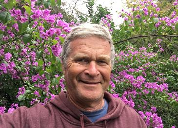 Brasil perde Alfredo Sirkis, incansável ambientalista