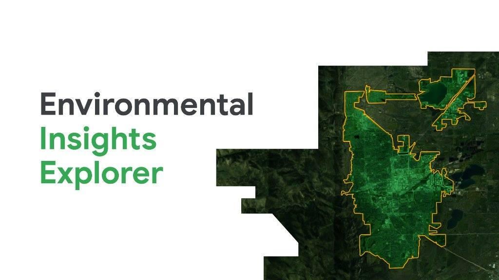 Action Fund Brazil: conheça a EIE, plataforma que mede fontes de emissão de gases de efeito estufa