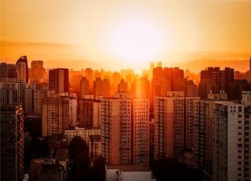 Ciudades sudamericanas avanzan sus estudios de riesgo climático