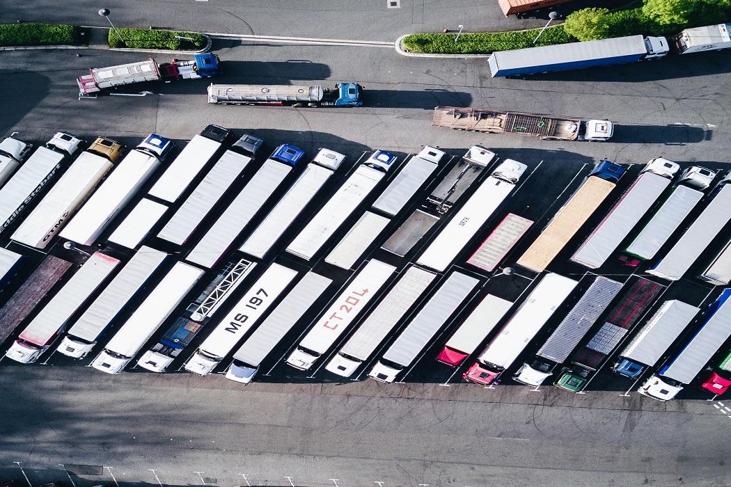 Colombia: talleres sobre logística de carga urbana baja en carbono discuten la reducción de emisiones de GEI