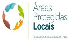 IV Conferencia Regional sobre Áreas Protegidas Locales