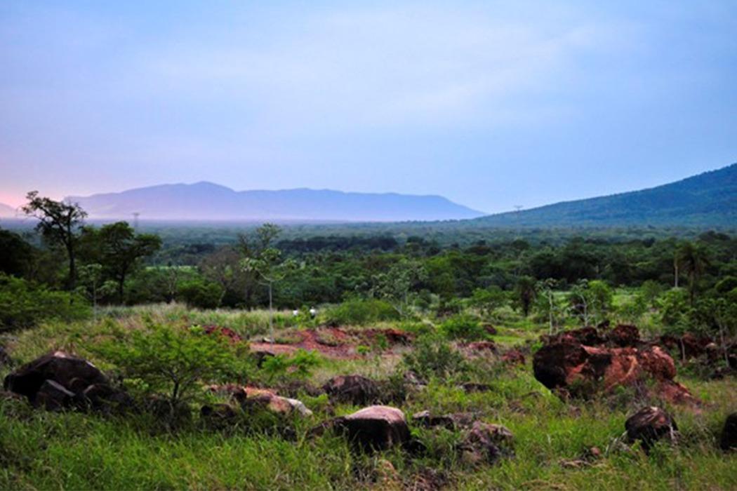 IV Conferencia debate avances e impactos logrados por el Proyecto Áreas Protegidas Locales