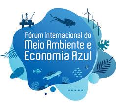 II Fórum Internacional de Meio Ambiente e Economia Azul