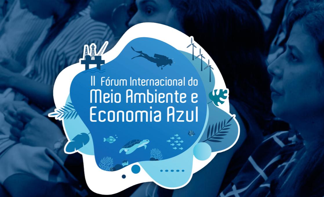 Bahia promove evento sobre a economia do mar e a conservação do meio ambiente marinho