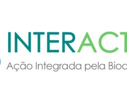 Lançamento do Projeto Demonstrativo em SbN em Londrina-PR