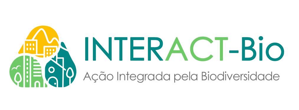 Lanzamiento del Proyecto Demostrativo en SbN en Londrina-PR