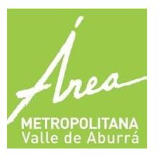 Mesa para la conservación del Sur del Valle de Aburrá