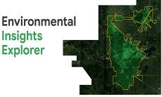 Workshop Environmental Insights Explorer