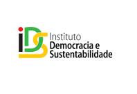 Pacto Federativo: Municípios para a Agenda 2030