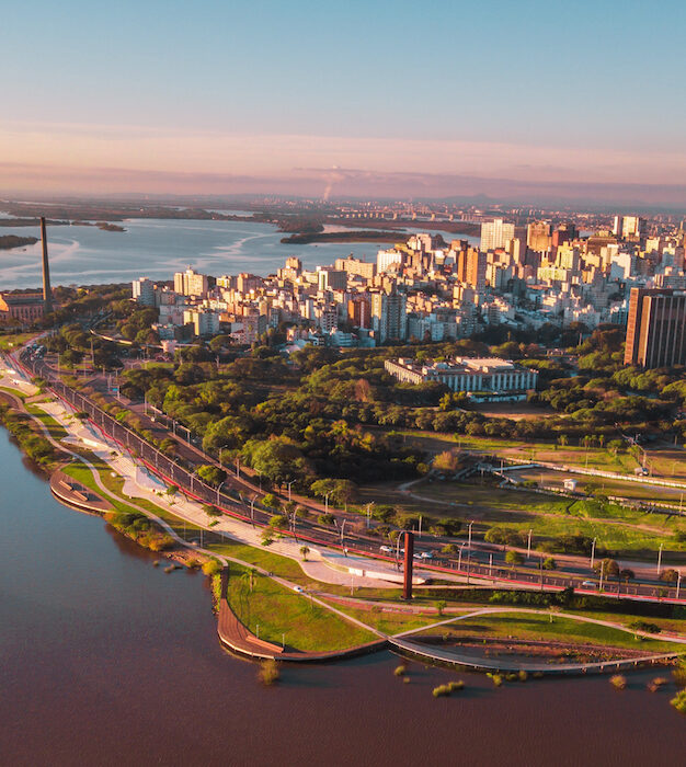 Action Fund Brazil anuncia projetos selecionados em Curitiba e Porto Alegre