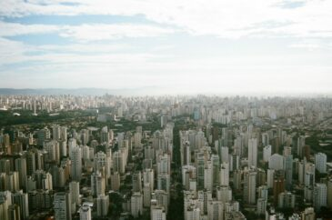 Em curso, ICLEI América do Sul fala sobre mitigação e adaptação