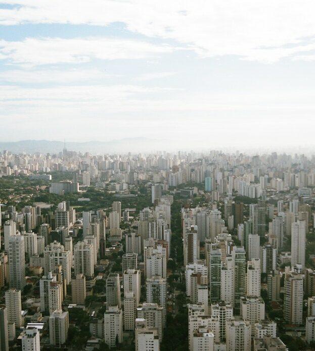 Os desafios para estabelecer um Pacto Federativo em um país tão desigual