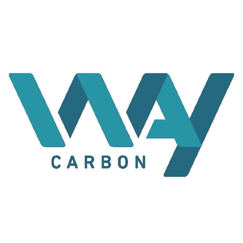 WayCarbon