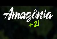 Amazônia+21