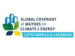 Evento Regional GCoM-LA – Recuperación Verde en América Latina