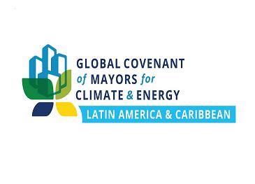Ciudades colombianas ratifican su compromiso en la lucha contra el cambio climático