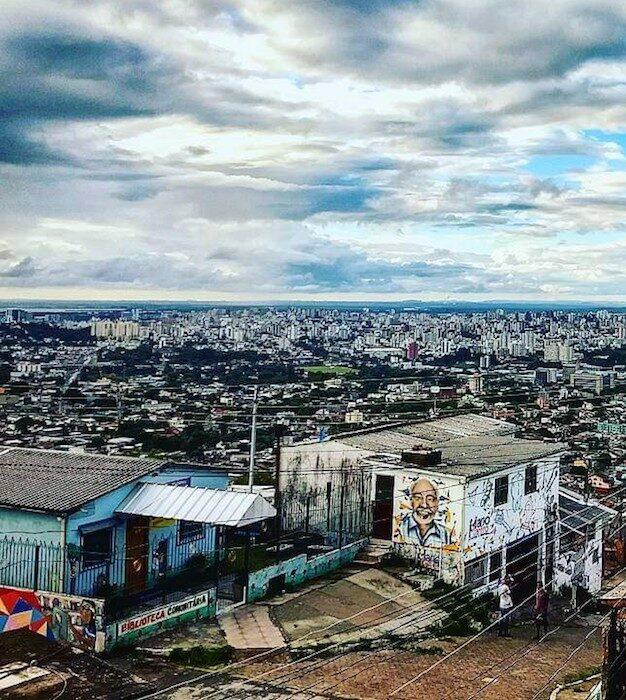 Encontro inicia os projetos selecionados pelo Action Fund Brazil