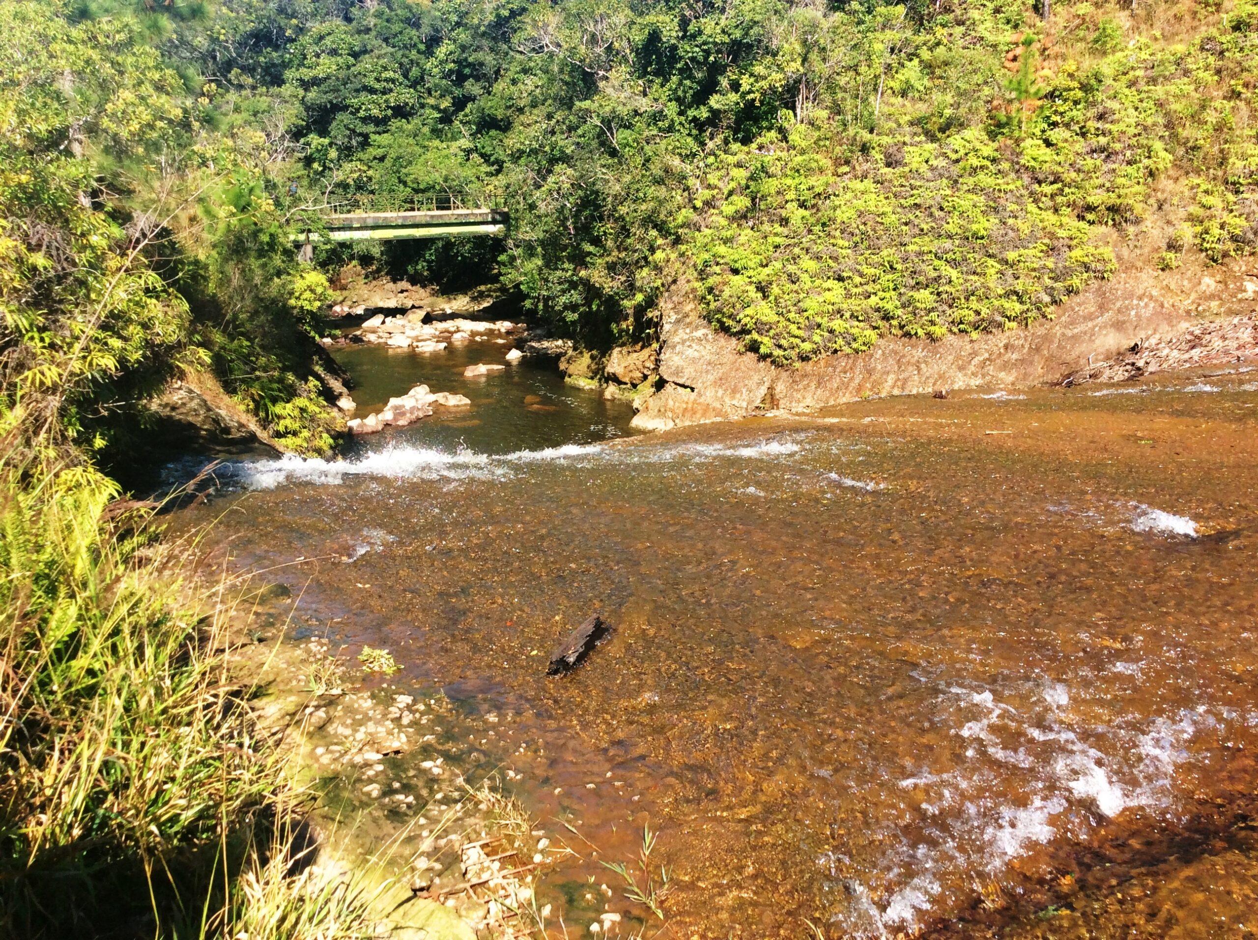 São Paulo finaliza Programa de Aceleração da Área de Proteção Ambiental Capivari-Monos