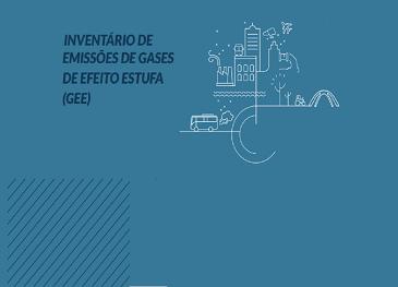 Betim e Sorocaba lançam Análise de Risco Climático e Inventário de Emissões de GEE