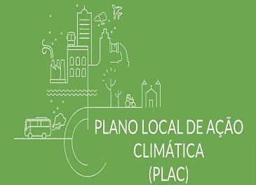 Fortaleza e Recife lançam Planos de Ação com metas climáticas ambiciosas