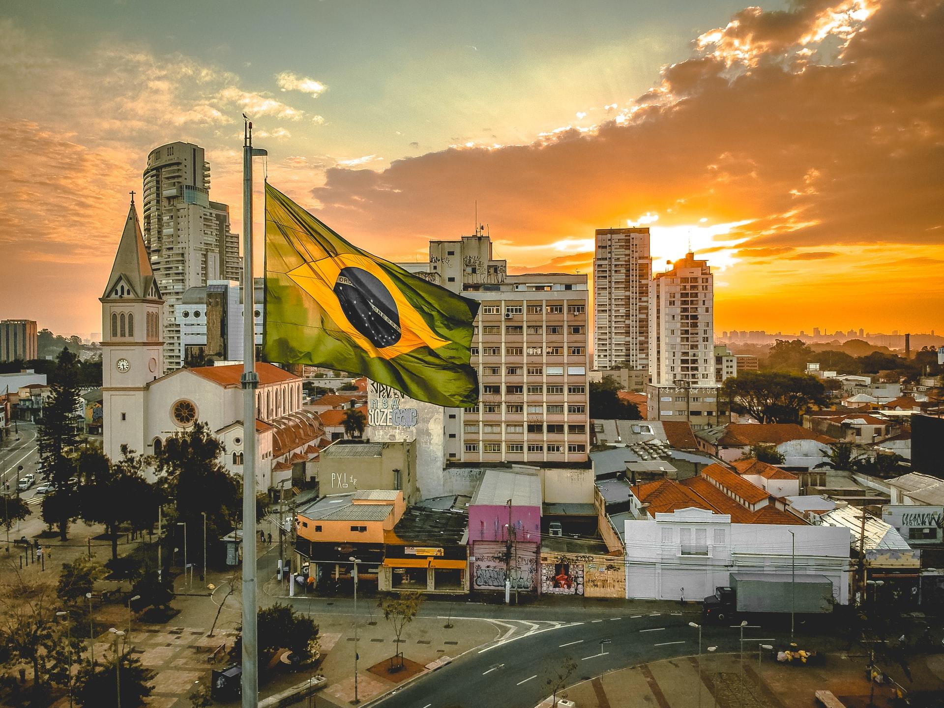 Quatro capitais brasileiras concluem seus Planos de Ação Climática