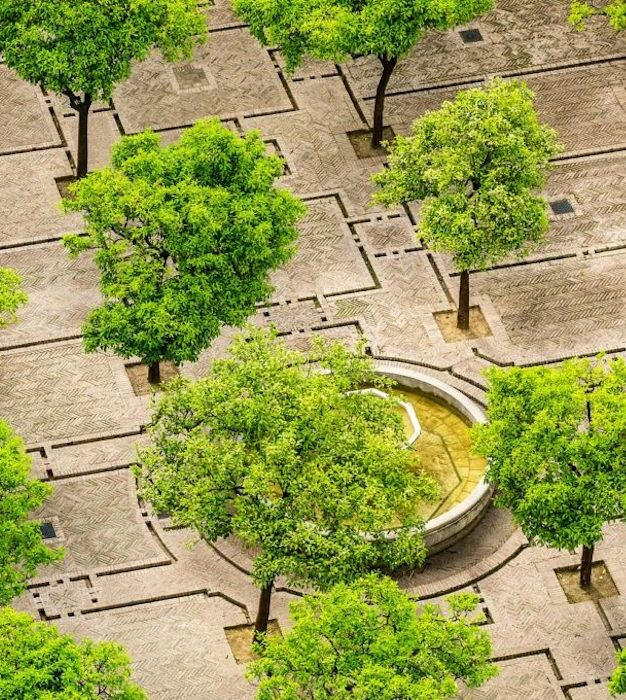 ICLEI Innovation: tecnologia e inovação em prol da sustentabilidade urbana