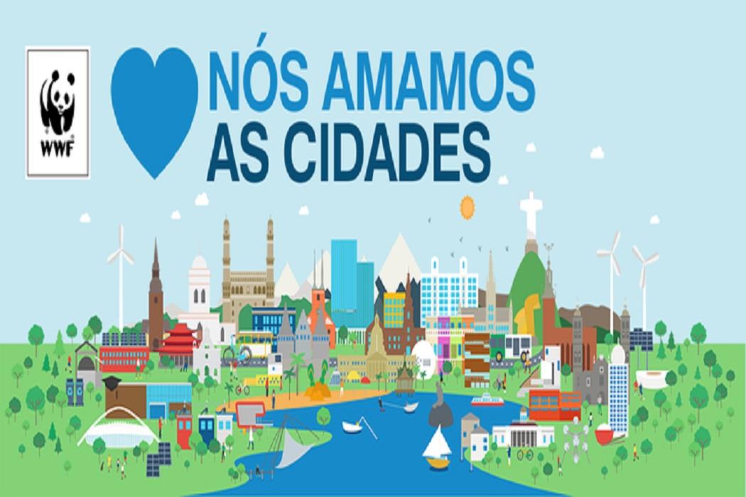 Parabéns às Finalistas da Hora do Planeta: O Desafio das Cidades