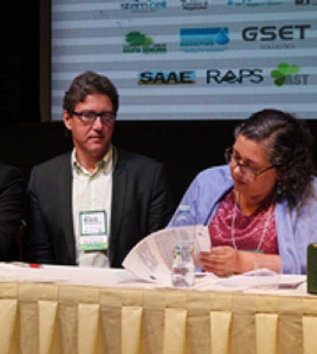 MMA e ICLEI unem esforços para mobilizar governos locais para a implementação da NDC brasileira