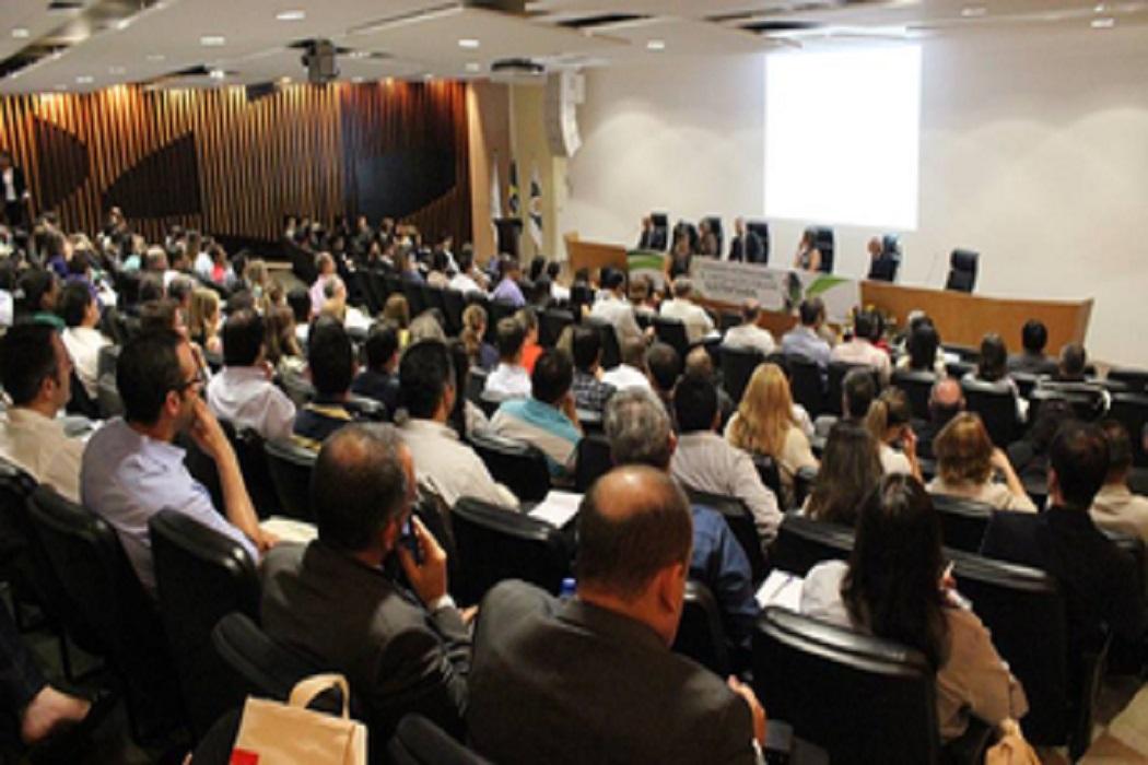 Gestores e especialistas se reúnem para discutir Compras Públicas Sustentáveis