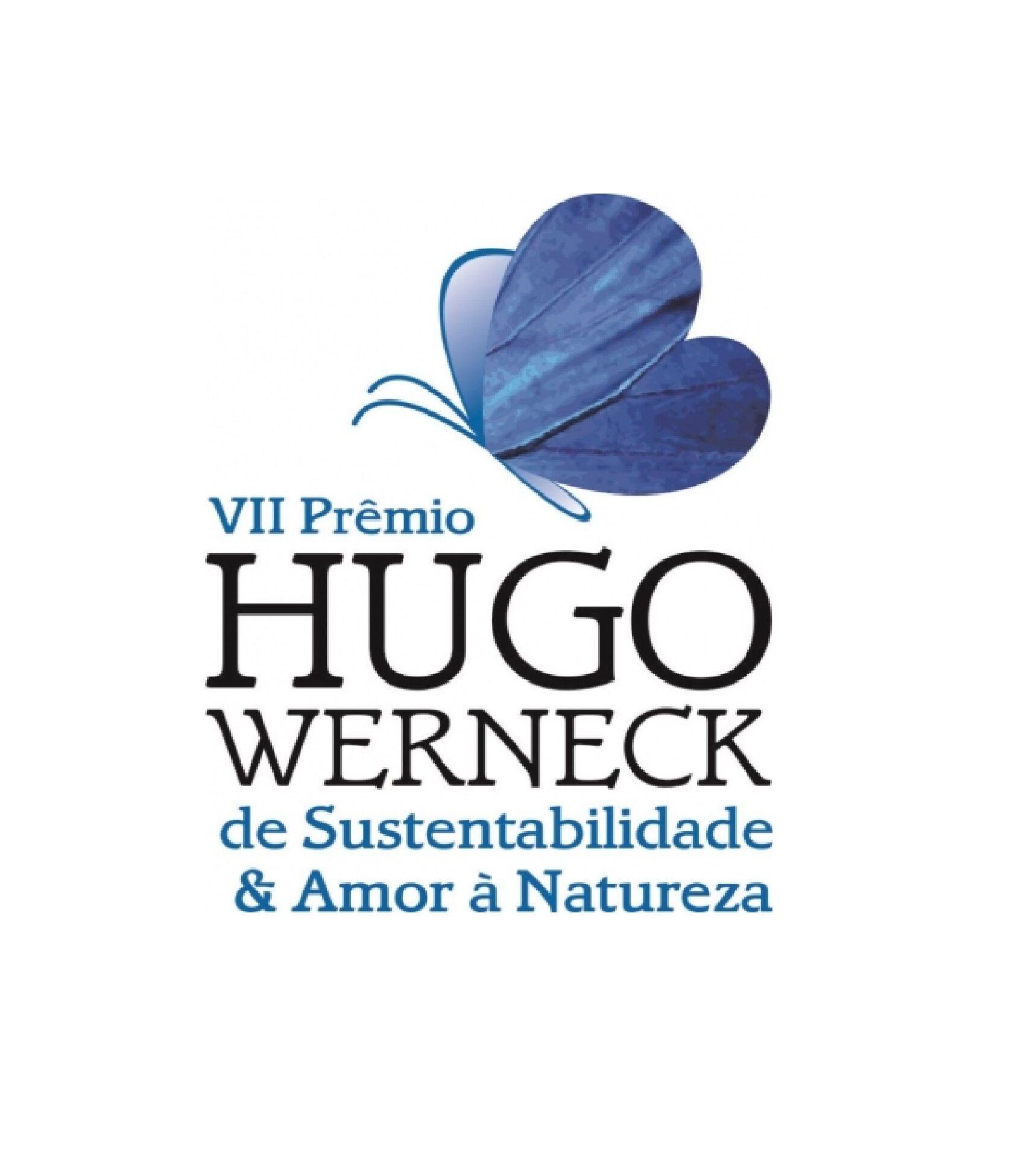 Instituto Espinhaço e Marília Carvalho de Melo (MG) são vencedores do Prêmio Hugo Werneck de 2020
