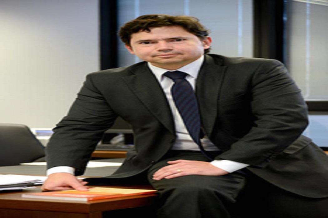 ICLEI América do Sul dá boas-vindas a novo secretário-executivo, Rodrigo Perpétuo