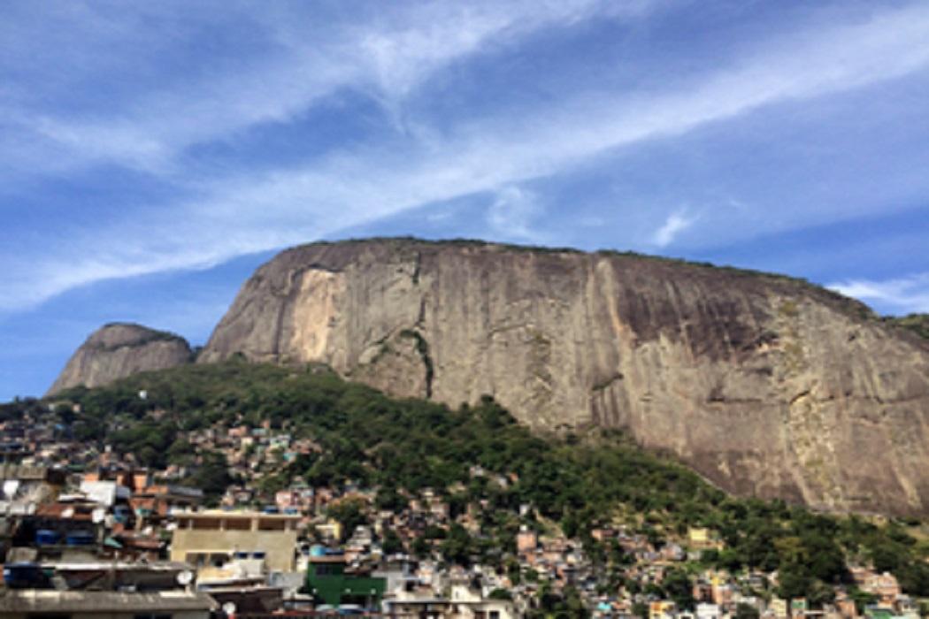 ICLEI e Rio de Janeiro vão promover iniciativas em escolas da rede Municipal da Cidade